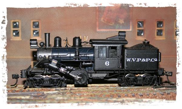 Jim s locomotives steam climax locos class b climax